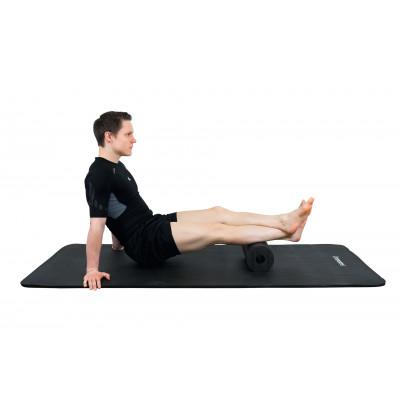 Blackroll - Rouleau de massage avec DVD - Ruck