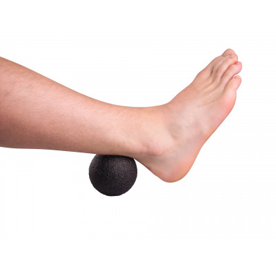 Blackroll - Balle de massage - Ruck