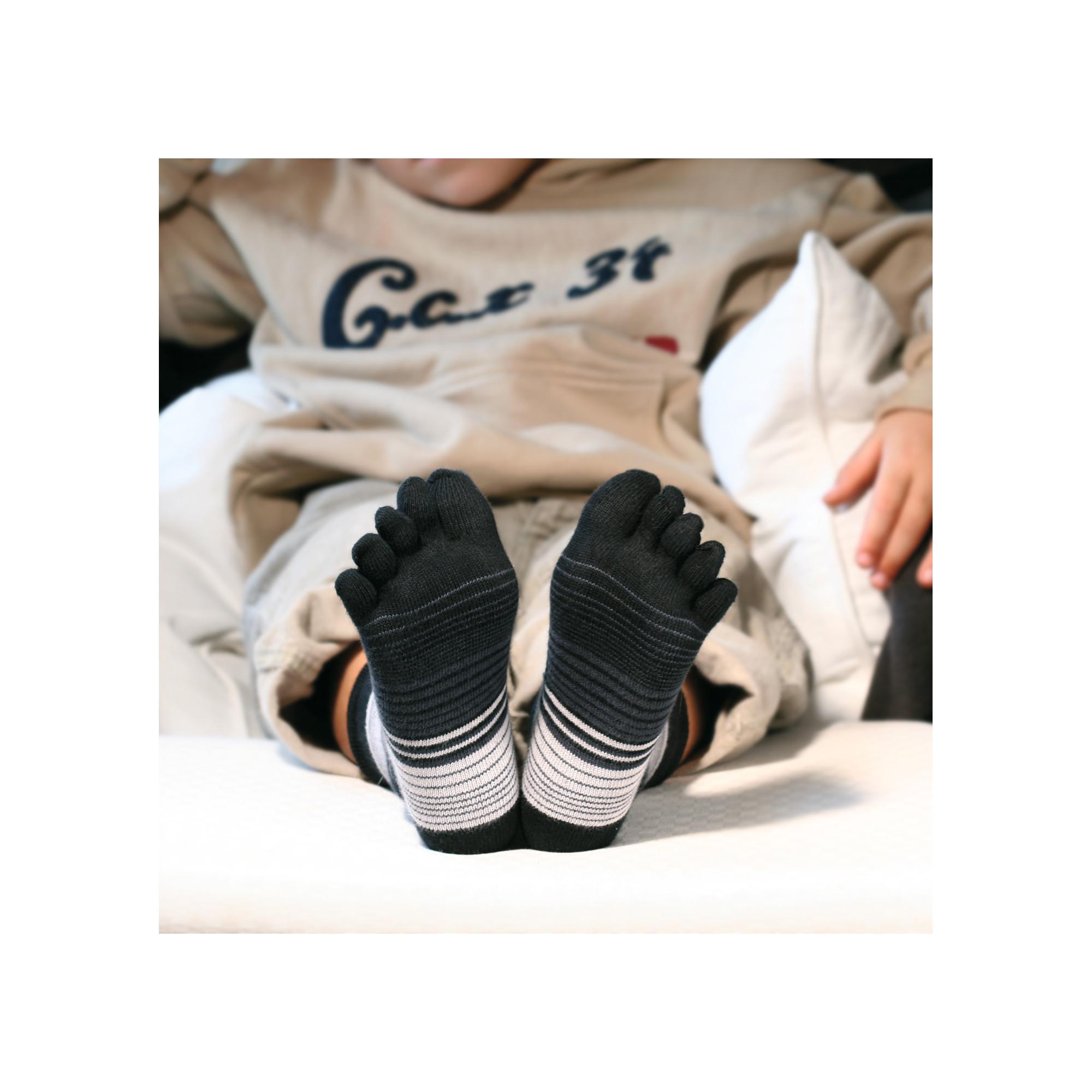Détecteur de pointure de chaussure - Ruck