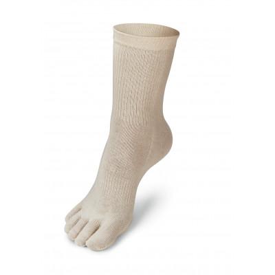 Chaussettes à orteils - 2 tailles - Ruck