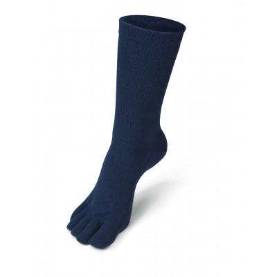 Chaussettes orteils avec talon - Ruck