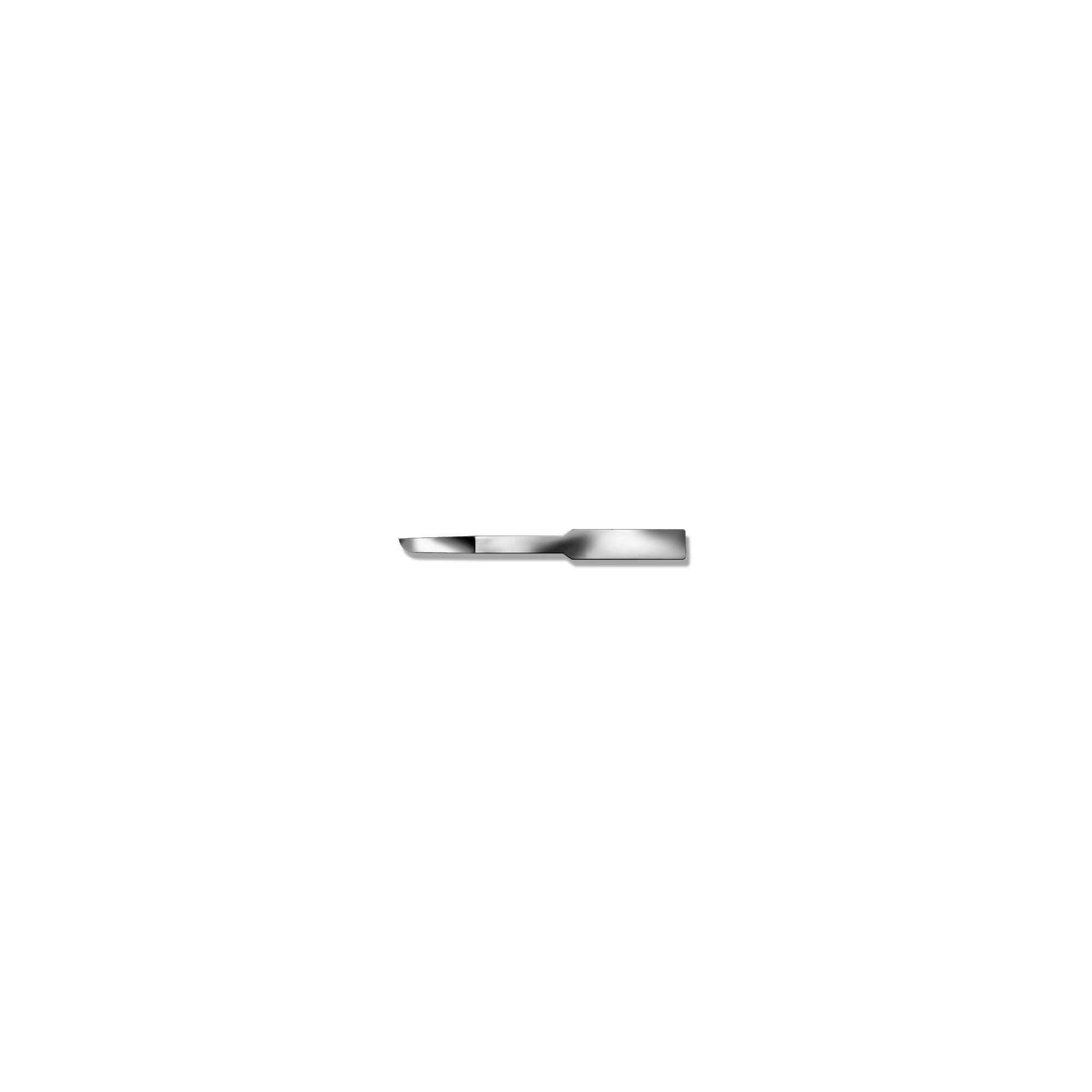 Couteau de remplacement pour séparateur d'ongles - Ruck