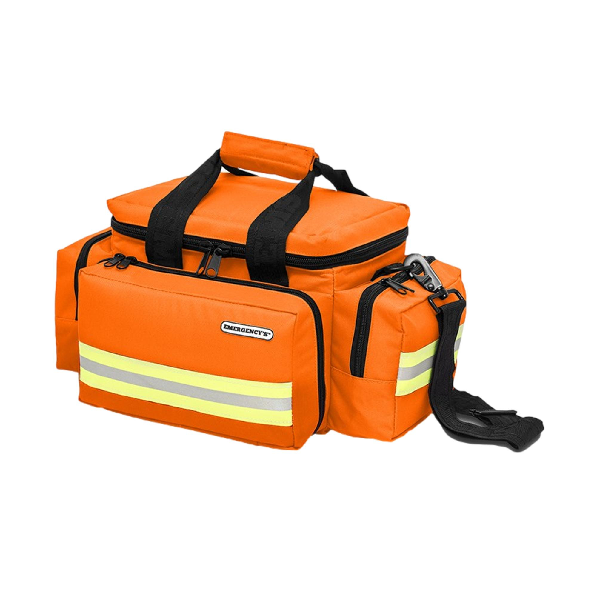 Sac Emergency Light - Orange