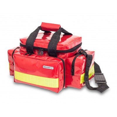 Sac Emergency Light Waterproof - Rouge