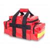 Sac Emergency Light Waterproof - Rouge