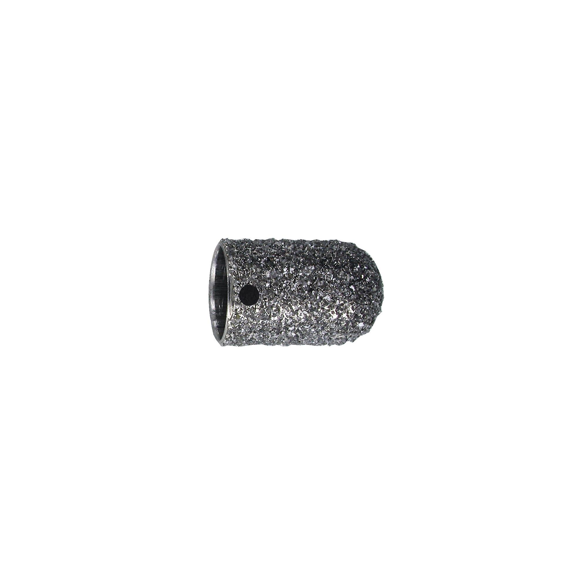 Fraise MC5880M - Diamant - Abrasion des callosités dures - 9,5 mm