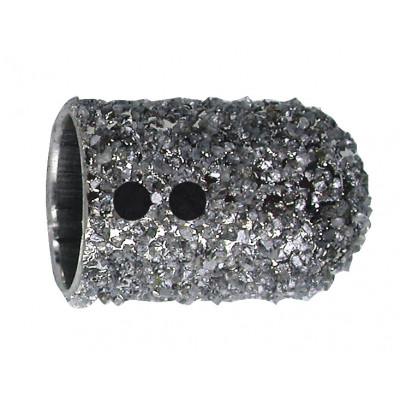 Fraise MC4880S - Diamant - Abrasion des hyperkératoses - 9,5 mm