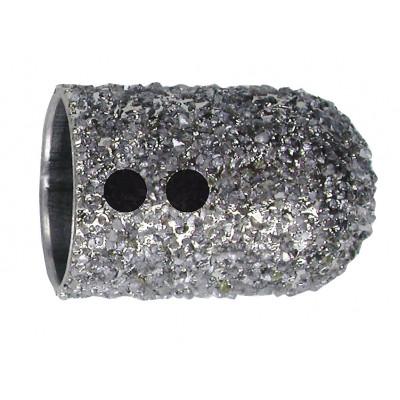 Fraise MC4880S - Diamant - Abrasion des hyperkératoses - 11,5 mm