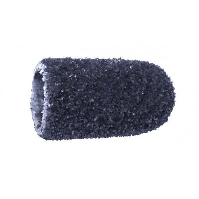 Capuchon abrasifs 1304 - Diamant - Abrasion des cors, durillons et hyperkératoses - 5 mm - Ruck