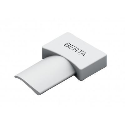 Modèle d'ongles d'entrainement pour onychoplastie - Berta - Ruck