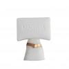 Modèle d'ongles d'entrainement pour onychoplastie - 5 pièces - Martha - Ruck