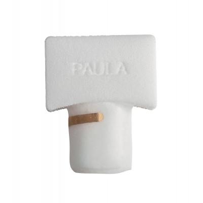 Modèle d'ongles d'entrainement pour onychoplastie - 5 pièces - Paula - Ruck