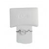 Modèle d'ongles d'entrainement pour onychoplastie - 5 pièces -  Emil - Ruck