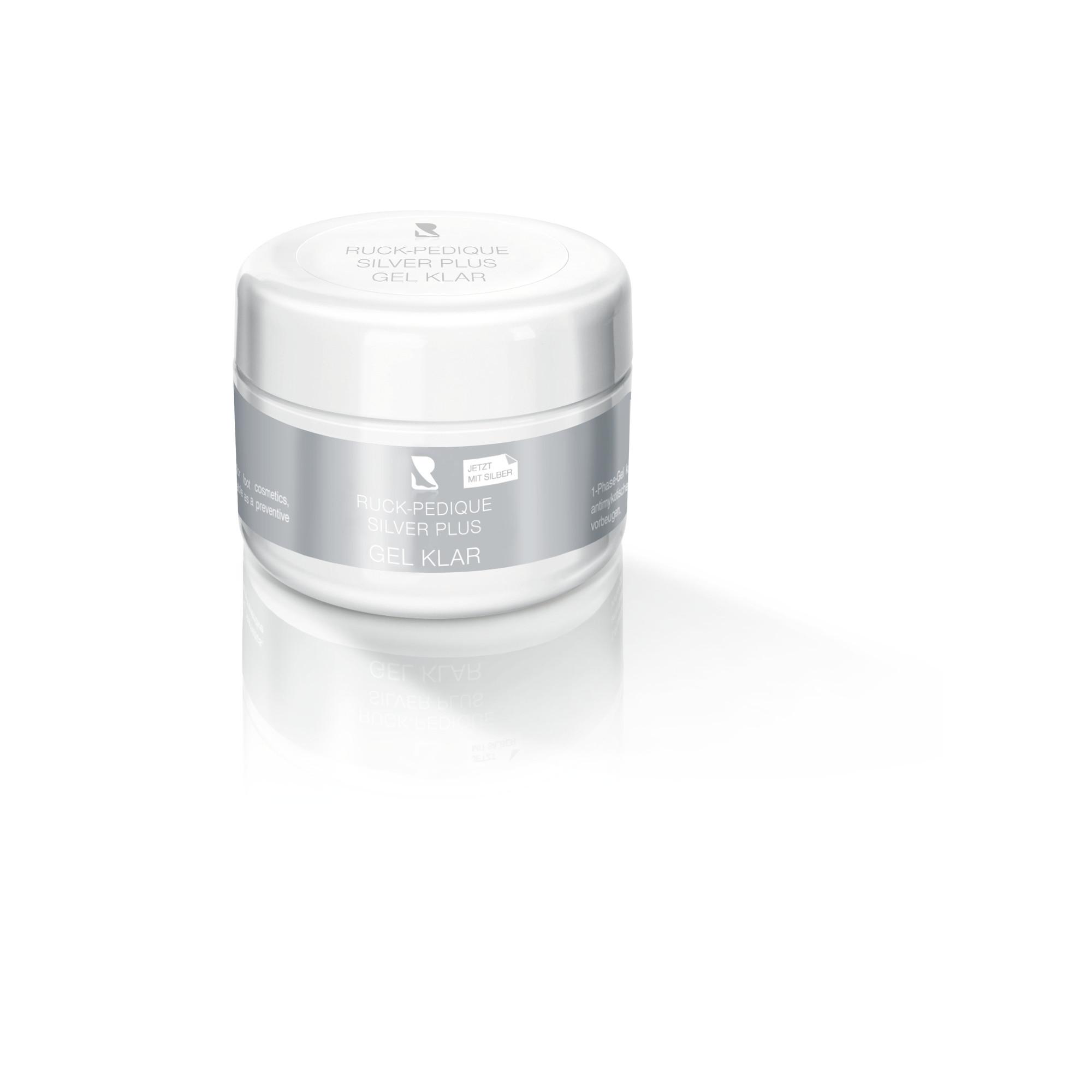 Nettoyant - 100 ml - Ruck