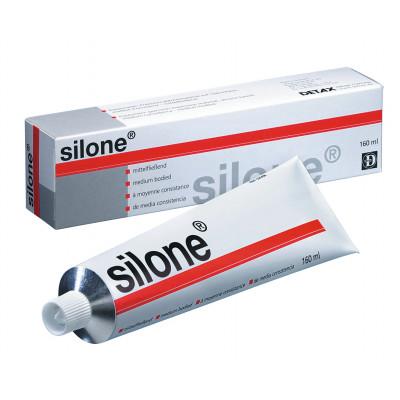 Composé Silone pour empreinte - 160 ml - Ruck