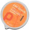 Bougie de massage à la rose sauvage - 500 ml - Peclavus - Ruck