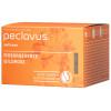 Bougie de massage à la rose sauvage - 60 g - Peclavus - Ruck