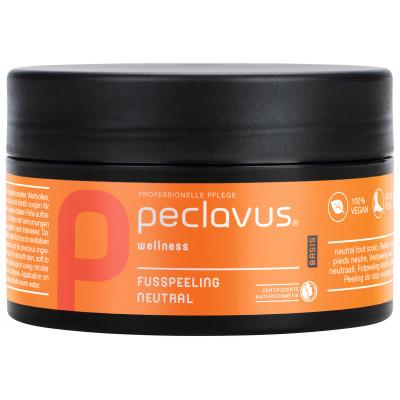Body Peeling Neutre - Peclavus - Ruck