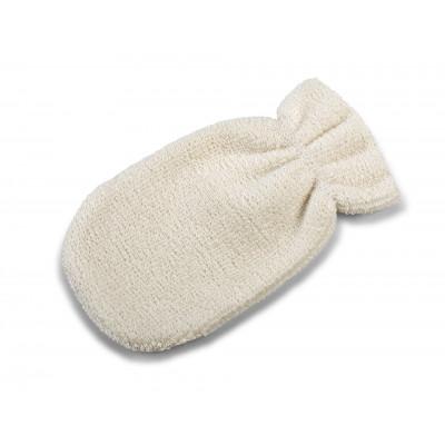 Gant de lavage et de massage - Peclavus - Ruck