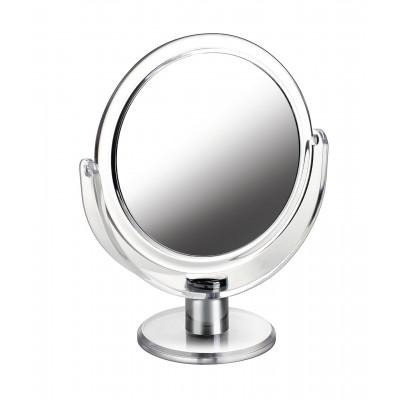Miroir 21 - Ruck