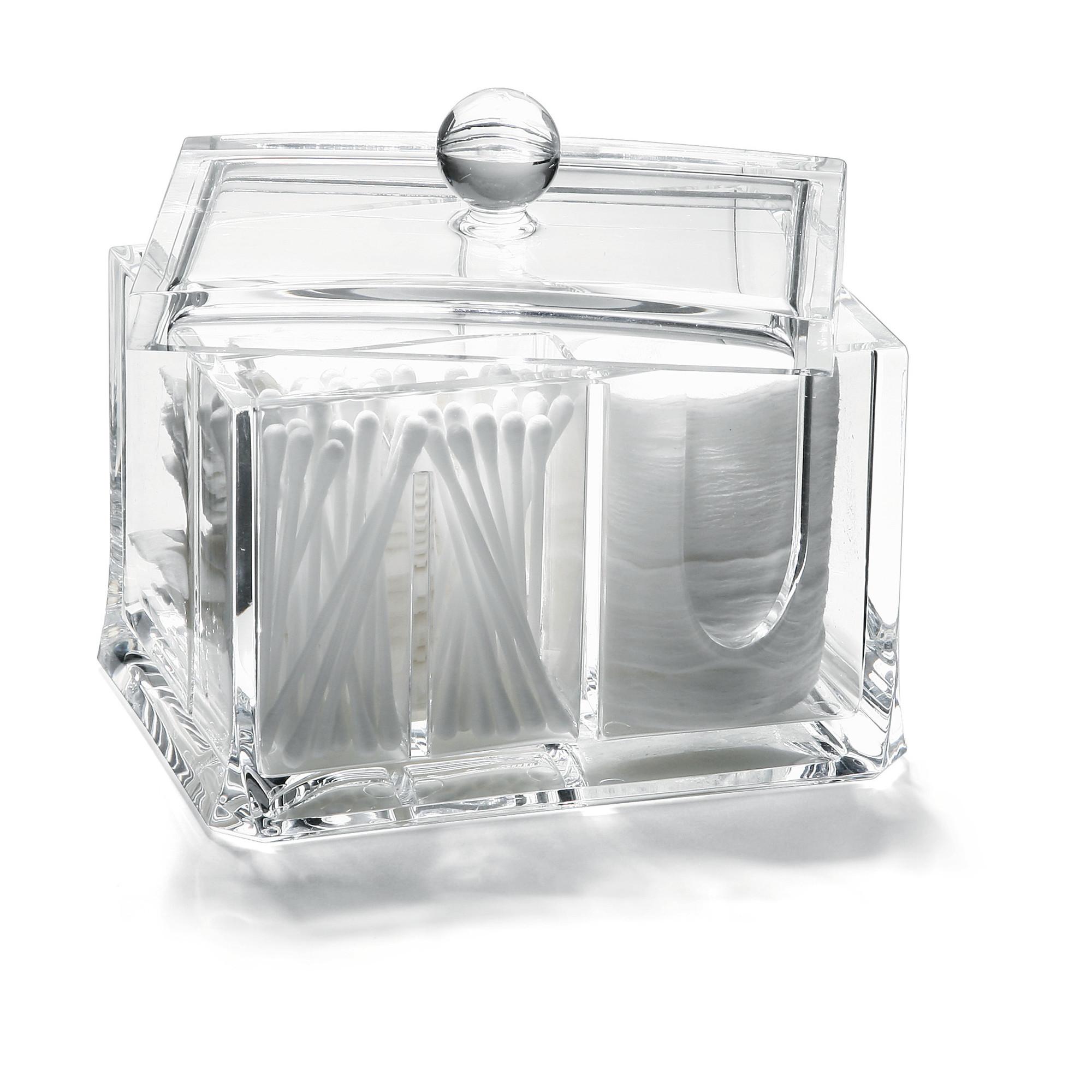 Mouchoirs - 150 pièces - Ruck