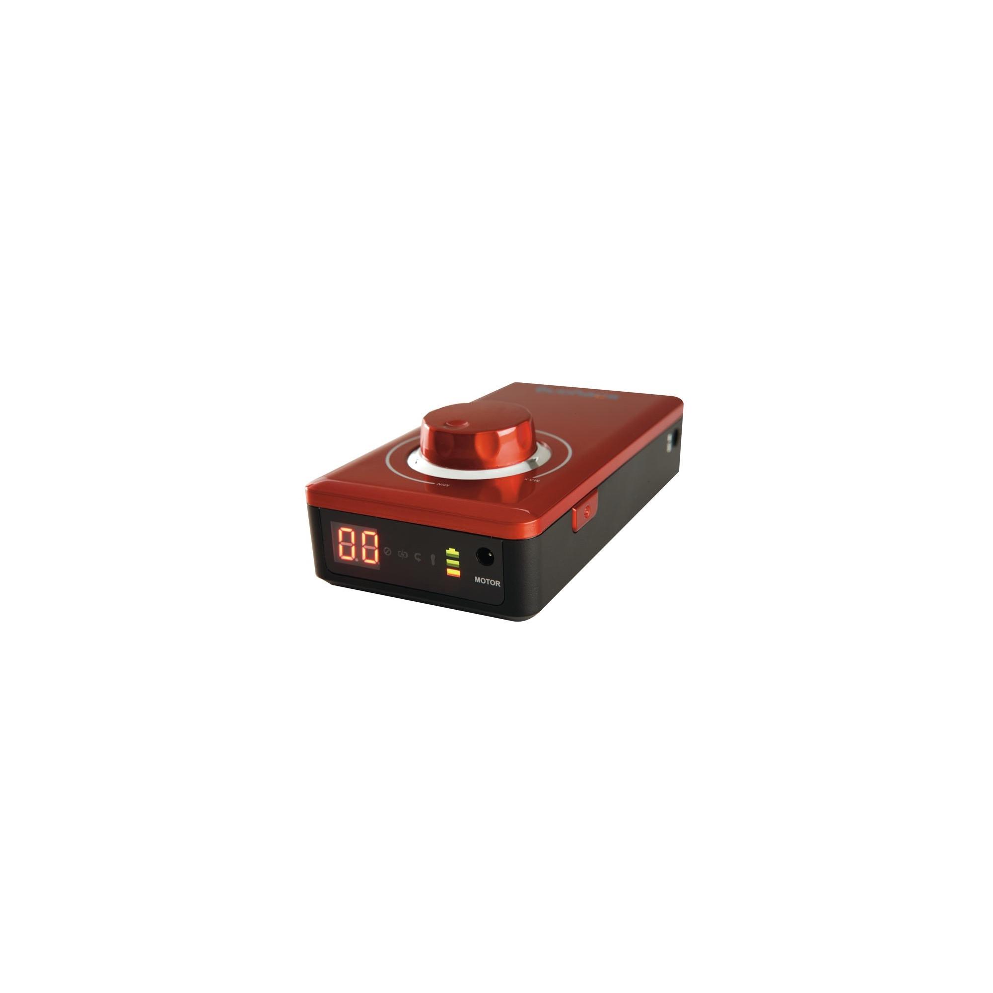 Micromoteur portable K38 30 000 tr/min