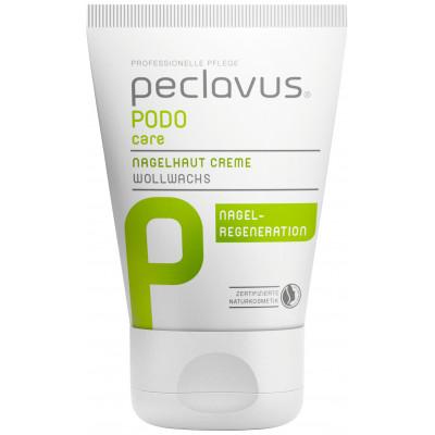 Crème pour lutter contre les cuticules - Peclavus