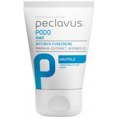 Crème pieds AntiMYX - Peclavus
