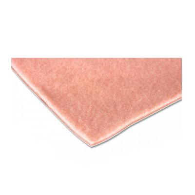 Hapla - Fleecy Web Extra - 4 plaques adhésives haute qualité