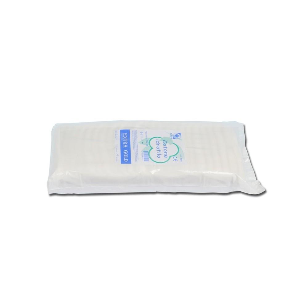 Coton hydrophile 250g