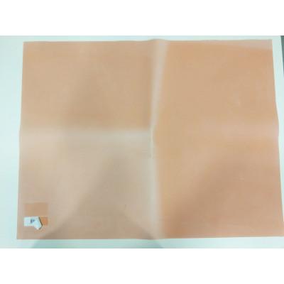 Elipuls 18 - Matériaux décoloré