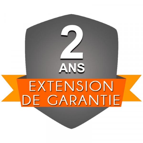 Garantie Excellence 2 ans Autoclaves My Podologie