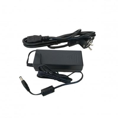 Chargeur de remplacement pour micromoteur K38