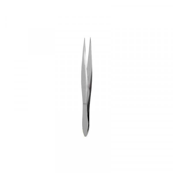 Pince à échardes 10cm