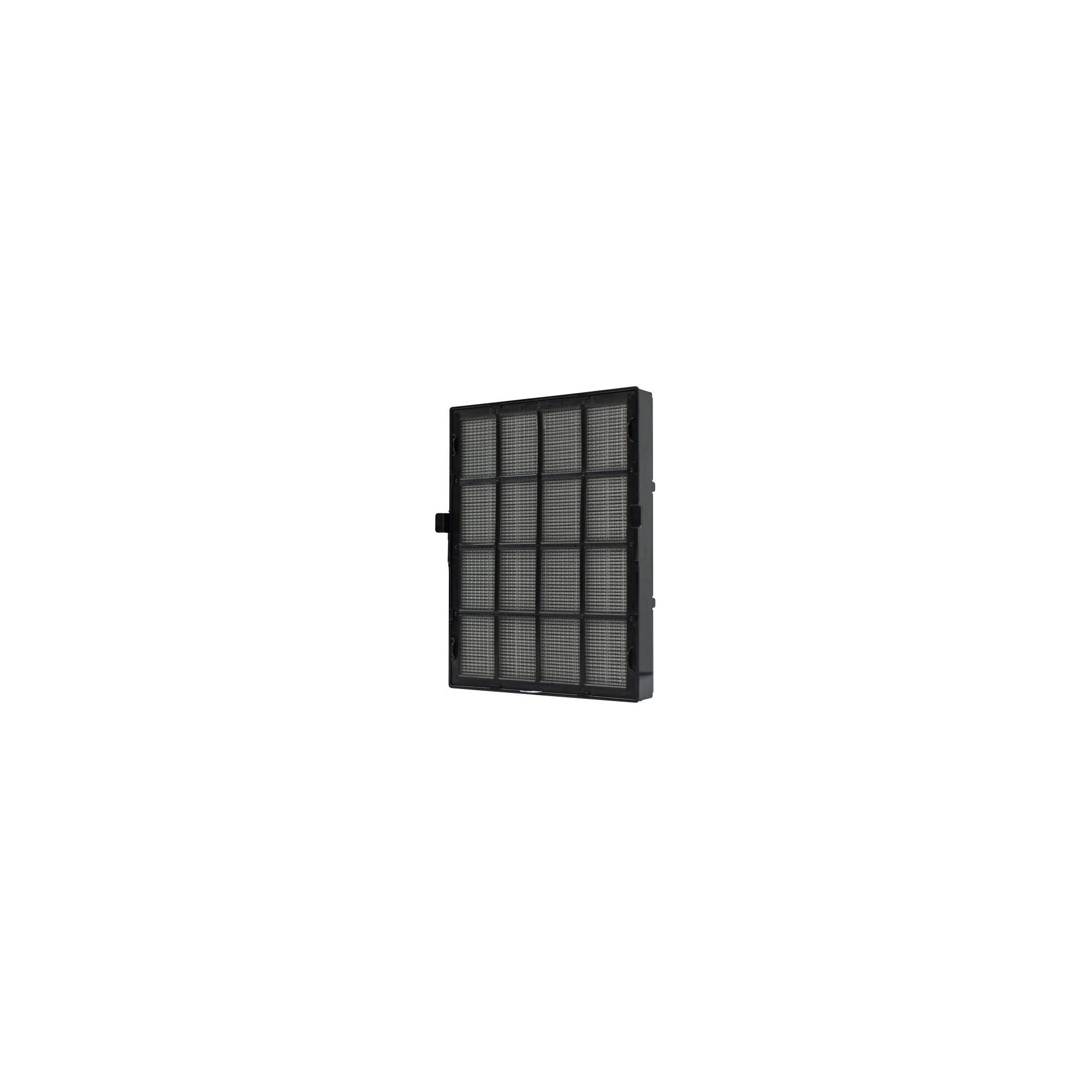 Cartouche de filtres combinés pour AP30