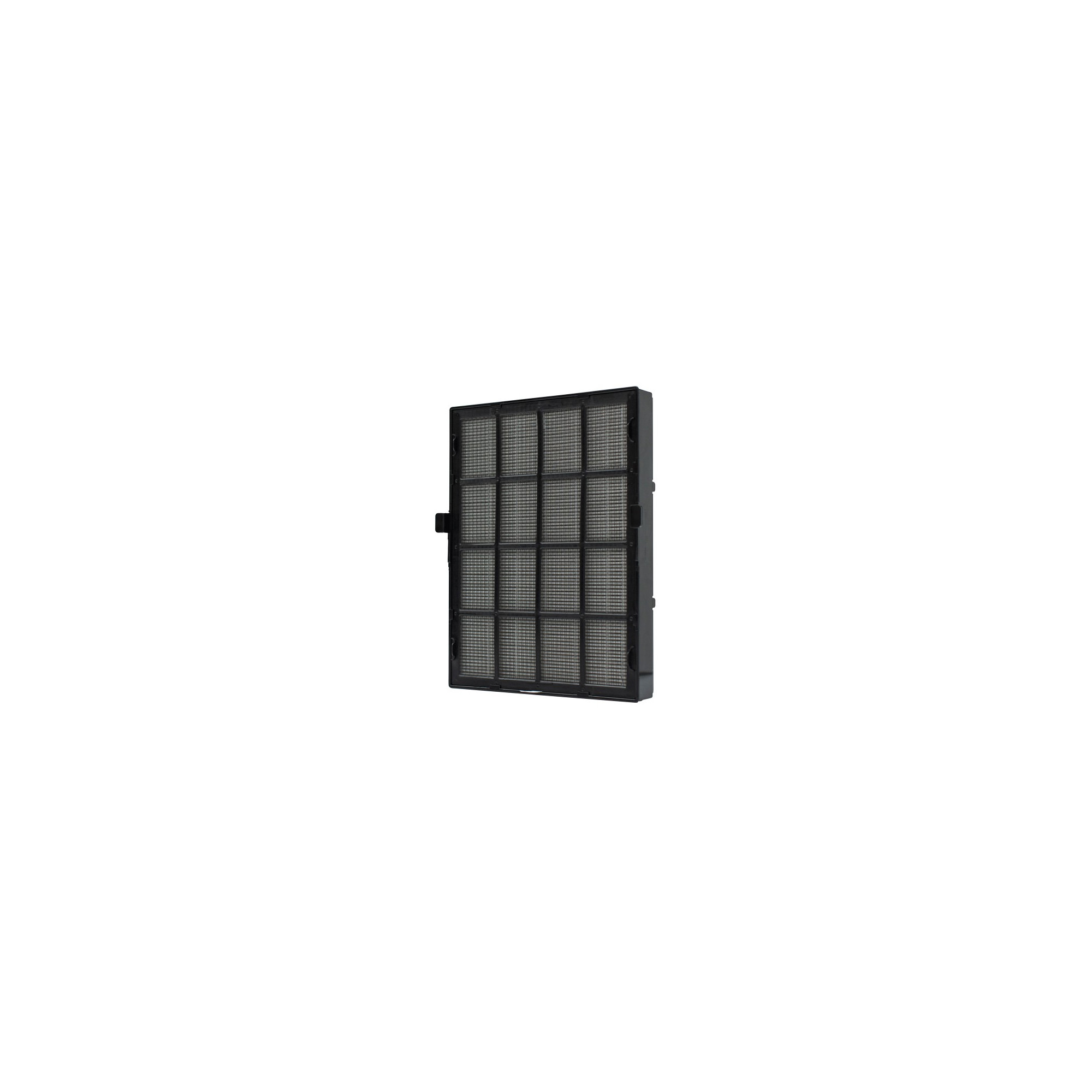 Cartouche de filtres combinés pour AP45