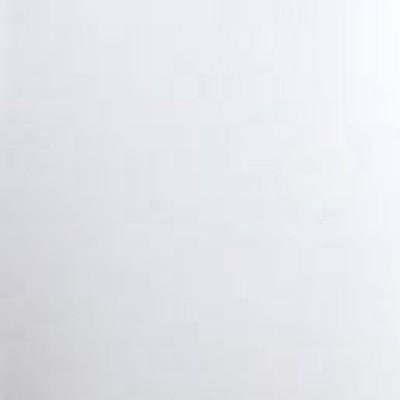 Tabouret sans dossier Foxter Ruck Blanc