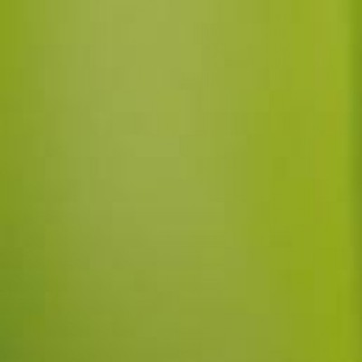 Tabouret avec assise confortable et dossier Boogie Ruck Vert Bambou