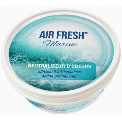 Absorbeur d'odeurs AIR FRESH