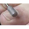 Fraise Busch Side Grip - Gros grain - ø6,5mm