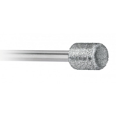 Fraise Busch KR-Version - Grain fin - ø5,5mm