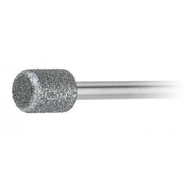 Fraise Busch KR-Version - Grain moyen - ø5,5mm