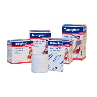 Tensoplast Élasto-adhésif BSN