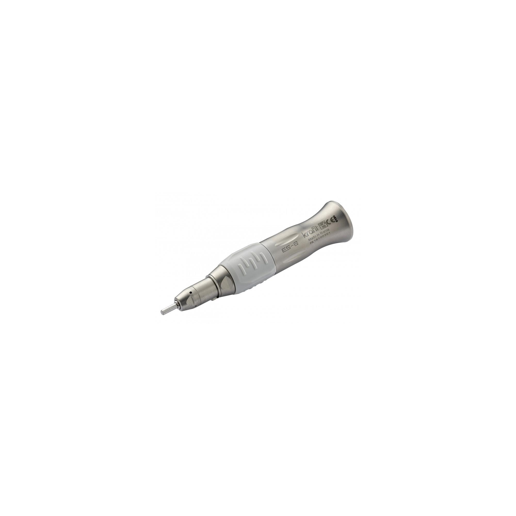 Pièce à main Type E Micromoteur My Podologie