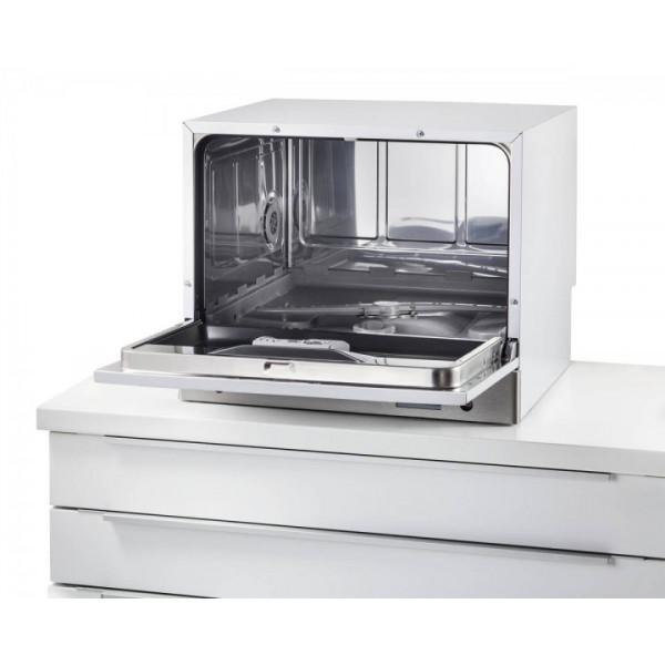 THERMOCLEAN - Dispositif de nettoyage des instruments