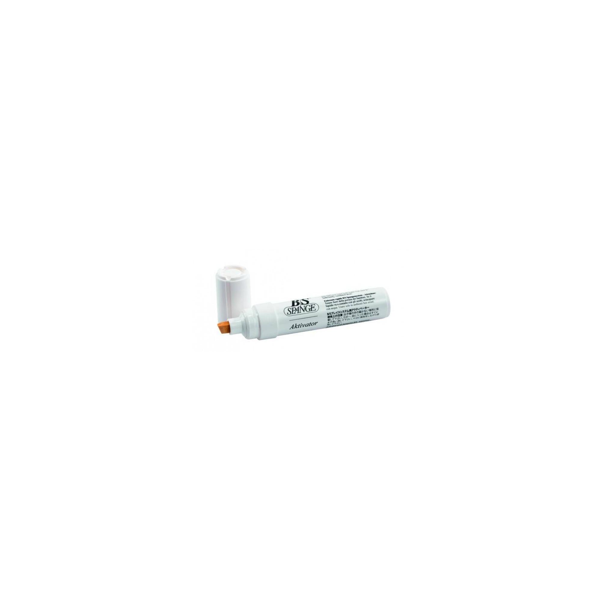 Stylo Aktivator B/S - Préparation de l'ongle