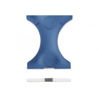 Applicateur magnétique pour languettes B/S - A l'unité