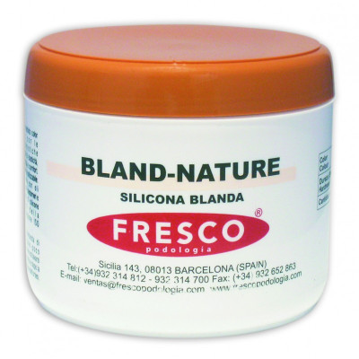 Bland-Nature Fresco Shore 4-6 Beige