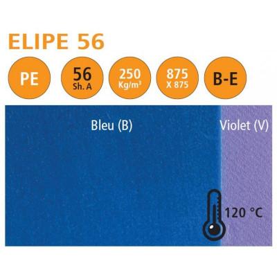 MYPE 56
