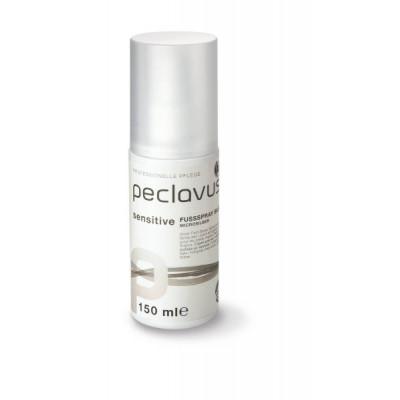 Spray déodorisant SENSITIVE PECLAVUS